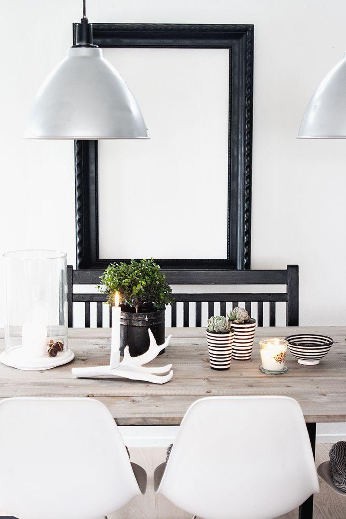 die besten 78 ideen zu moderne esszimmerst hle auf. Black Bedroom Furniture Sets. Home Design Ideas