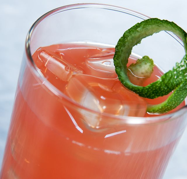 10 Popular Vodka Cocktails to Check Off Your List: Madras