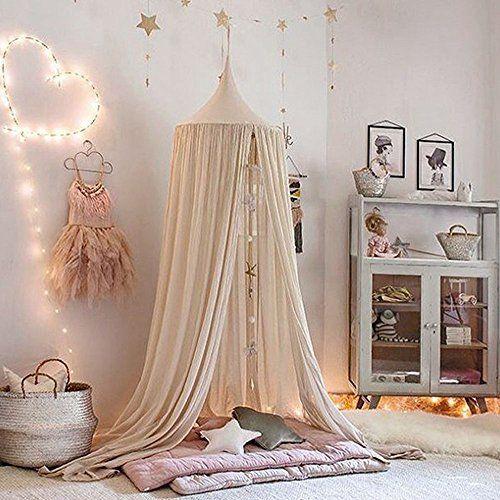 92 Best Zen Den Furniture Amp Decor Ideas Images On