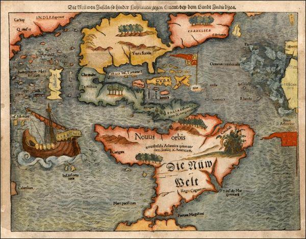 sebastian-munster-mappa-damerica-1561