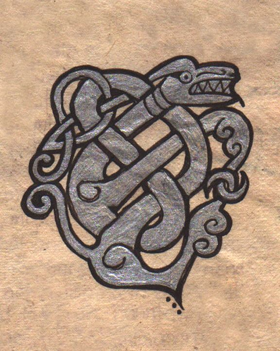 celtic dragon body art pinterest celtic celtic dragon and dragon. Black Bedroom Furniture Sets. Home Design Ideas