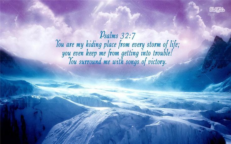 screensavers | Download HD Christian Bible Verse Greetings Card ...: www.pinterest.com/pin/149252175126312841