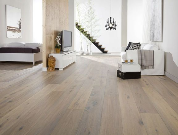 I Lean Towards A Lighter Wood Floor That Has Some Gray