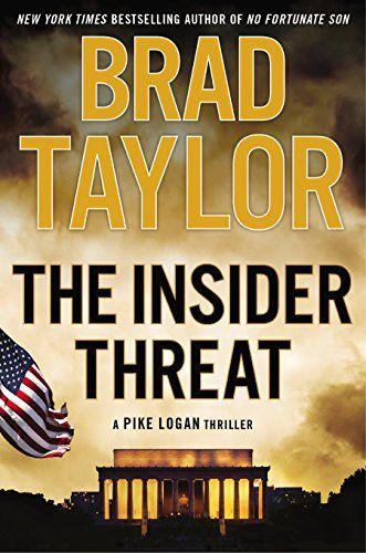 july 4th terror threat