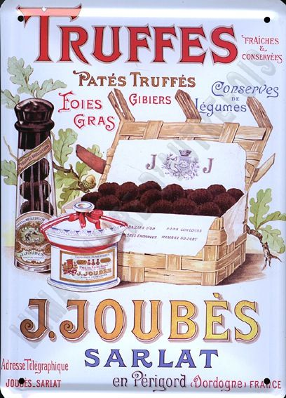 http://www.plaque-emaillee.fr/index.php/article/zoom/article_199_8793.jpg REPRINTED INDUSTRIAL ADVERTISING