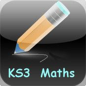 Interactive science papers ks3