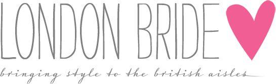 Animals and pets at weddings | London Bride // Stylish & Creative Modern UK Wedding Inspiration Blog