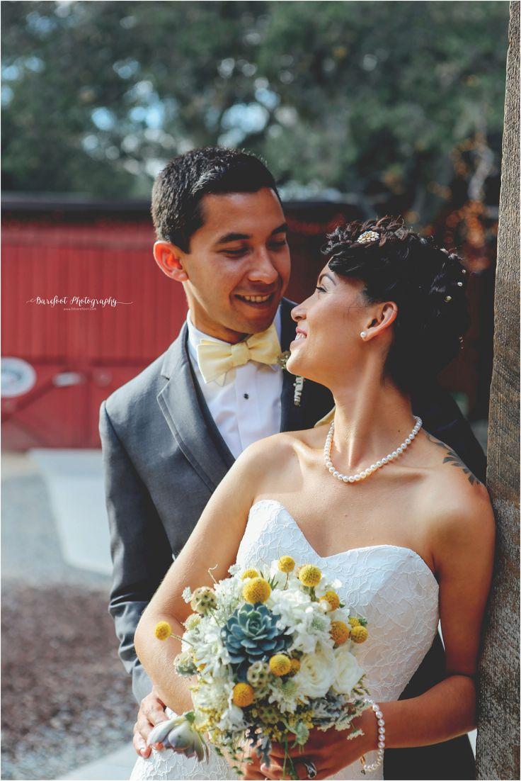 erica packer wedding dress