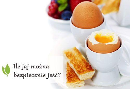 Jajka są jednym z najbardziej odżywczych żywności na świecie. Całe jajko zawiera…