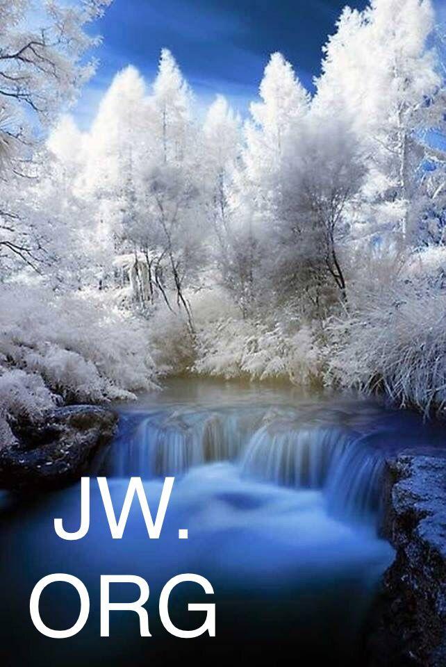 www.jw.org More