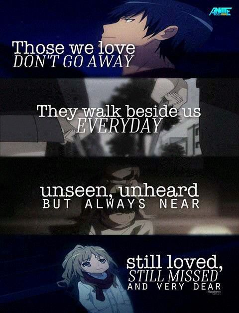 toradora anime quotes pinterest see more best ideas about anime