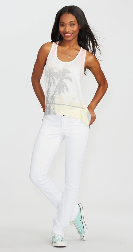 60 best Delias clothes images on Pinterest | Style clothes ...