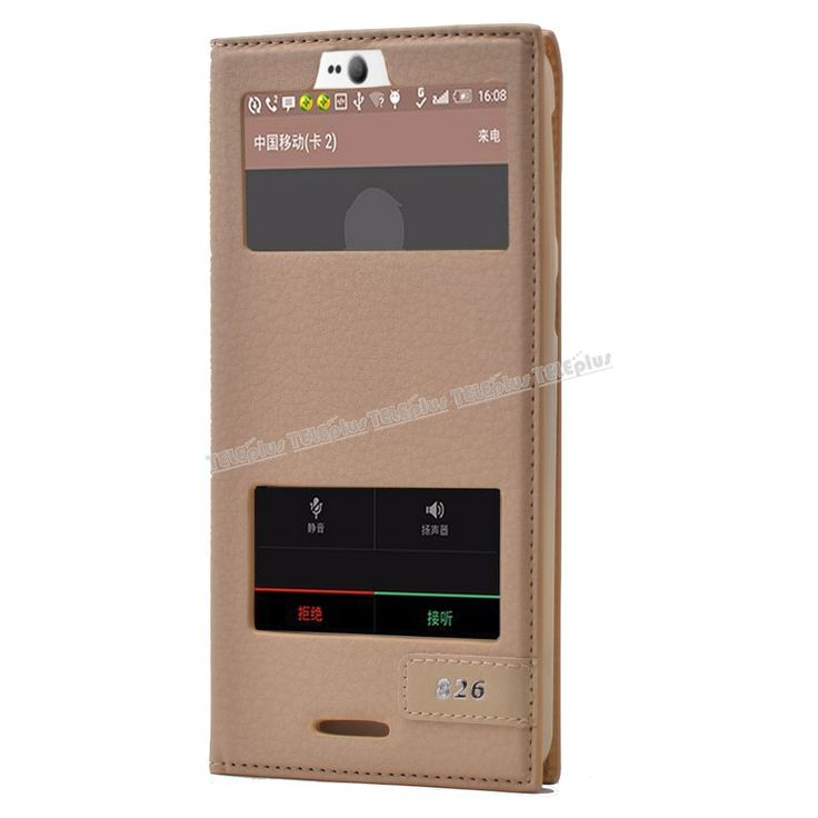HTC Desire 826 Çift Pencereli Mıknatıslı Kılıf Kırmızı -  - Price : TL30.90. Buy now at http://www.teleplus.com.tr/index.php/htc-desire-826-cift-pencereli-miknatisli-kilif-kirmizi.html