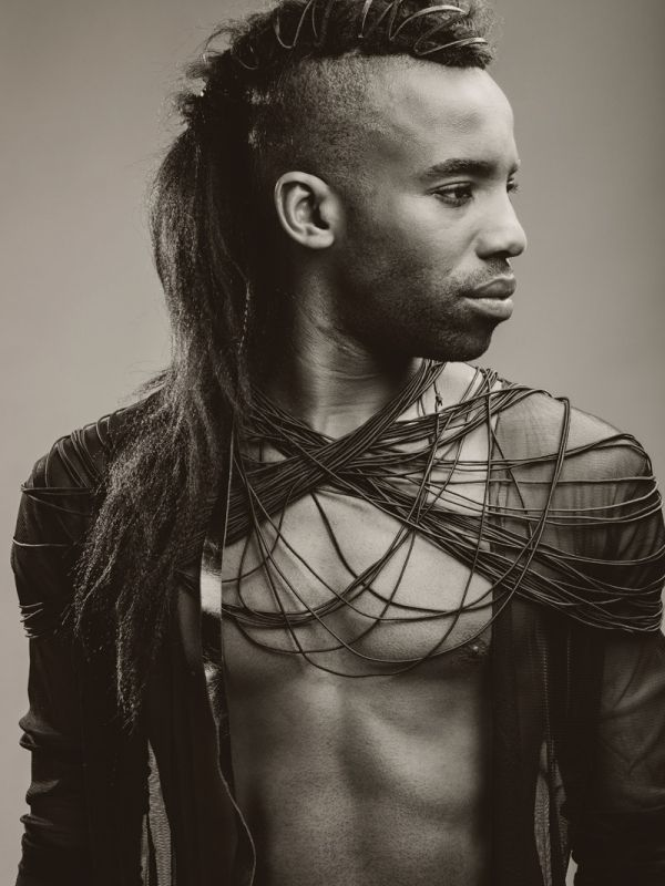 193 best images about man style on pinterest hair studio. Black Bedroom Furniture Sets. Home Design Ideas