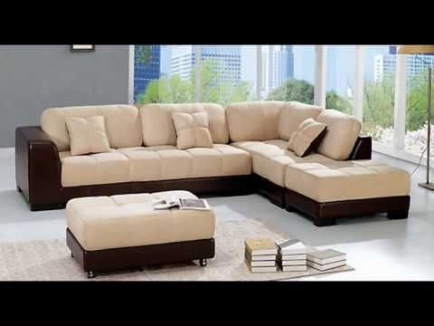 SOFA SET DESIGNS L SHAPED WOODEN (NEW DESIGN) DIAMOND BY RIGHTWOOD FURNITURE.  Living