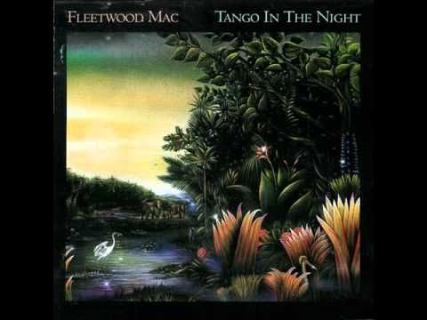 """Big Love"" performed by Fleetwood Mac http://www.youtube.com/watch?v=42n_NFGbGGY #Music"