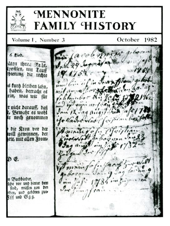 68 best Genealogy \ research images on Pinterest Family tree chart - copy manitoba birth certificate application
