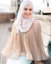 Image result for neelofa instagram 2016