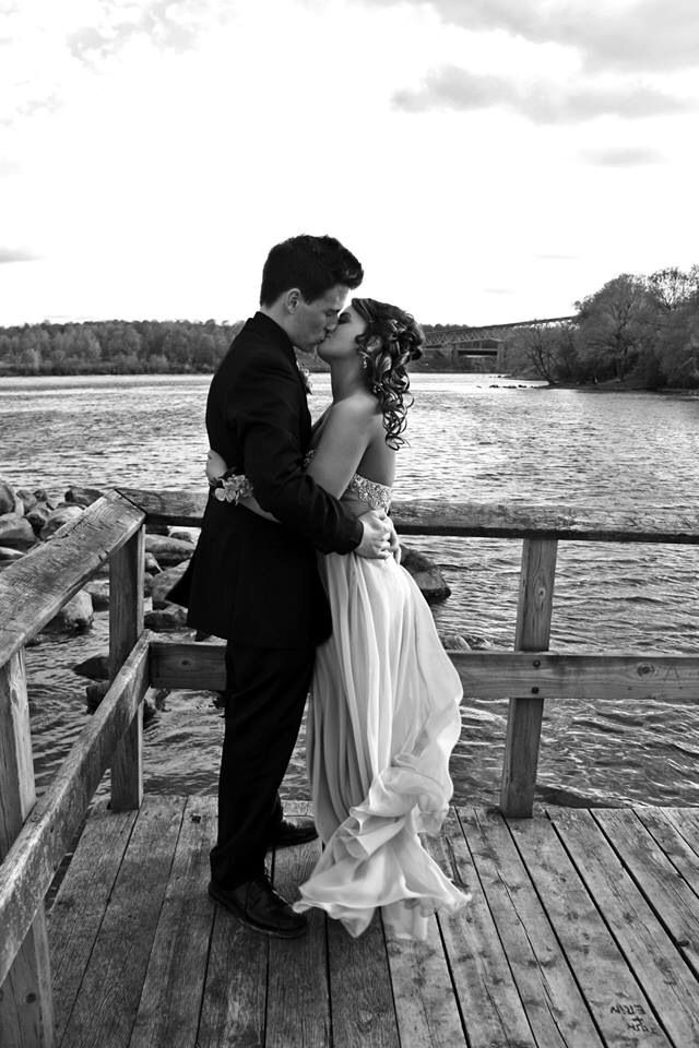 Prom photography #prom #photography
