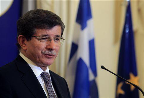 ΤΑ ΝΕΑ ΤΗΣ ΕΛΛΑΔΟΣ: Τουρκία: Δεν σκοπεύουμε να καταβάλουμε αποζημίωση ...