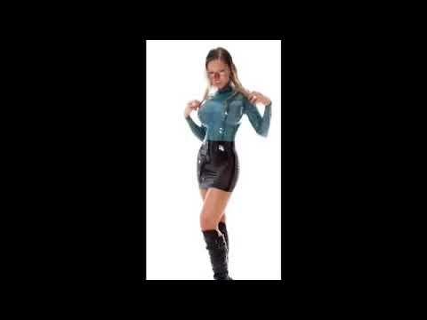 Image result for latexbabes marisa kardashian  Celebrity Fashion Marisa Kardashian  #sexywomen #marisakardashian #marisa #kardashian #fashionweekly #celebrity #celebritynews #celebrityfashion #celebritystyles #sexyoutfits  #sexbabes #fashionmodel #model #sexy #fashion #latexfashion #swimwear #celebritynews #dreamgirls #dreamgirl #hourgalssfigure #hourglass #curves #curveywomen #sexdoll #fuckdoll #corset #pornstar #latexbabes #latexfashion #celebritymarisakardashian