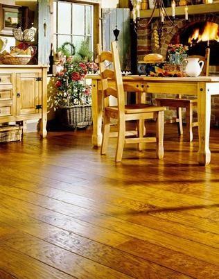 Carpet Floor Hardwood Wide Brown Floors Buy