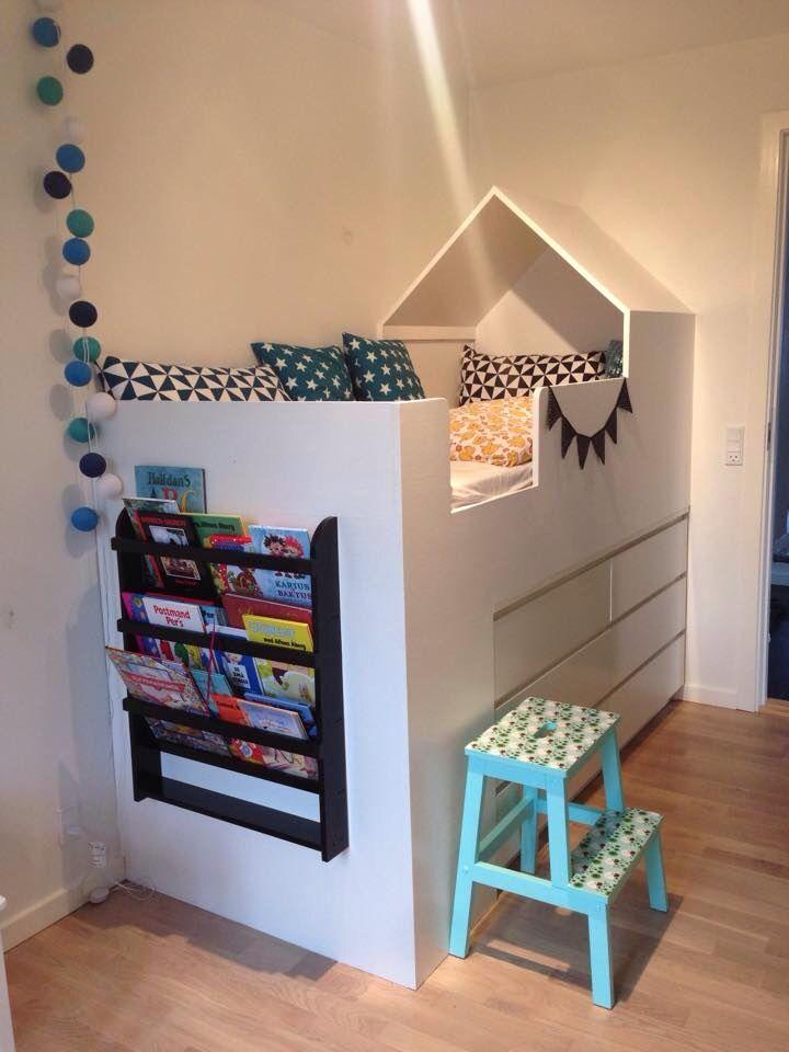 29 best images about ikea hack malm kommode on pinterest. Black Bedroom Furniture Sets. Home Design Ideas