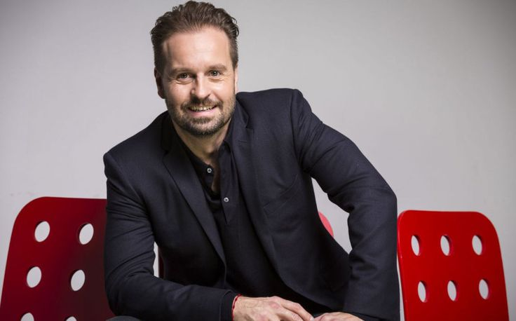 """""""plan b career?: i'd love to be james bond."""" 