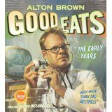 Good Eats: The Early Years (Hardcover)By Alton Brown