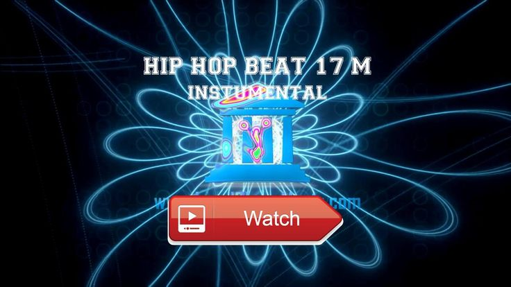 Hip Hop Beat 17 M Instrumental Legal Cheer Music  Hip Hop Beat 17 M Instrumental Legal Cheer Music BuyLicense Here