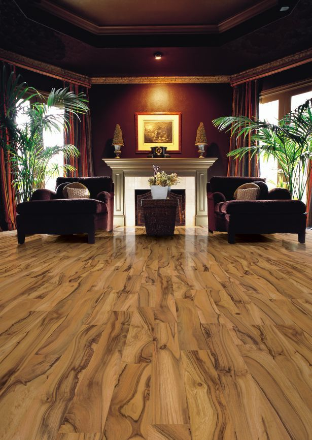 137 Best Laminate Images On Floating Floor Flooring And