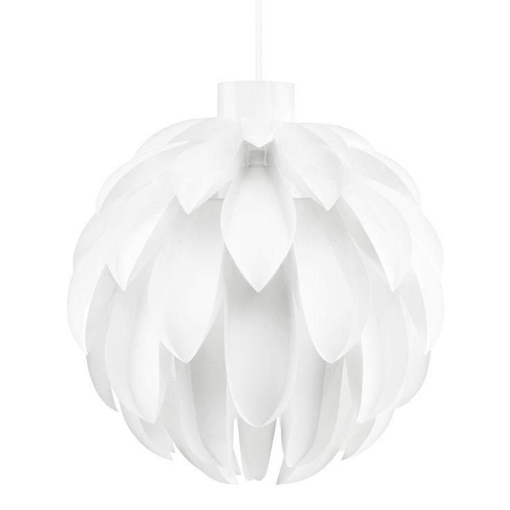 Norm 12 X-large Pendel | Normann Copenhagen | Länna Möbler | Handla online