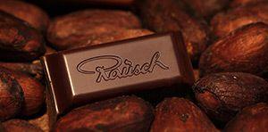 Rausch Plantagen-Schokoladen - Schokoladengenuss aus den besten Edelkakaos der Welt - Tafeln, Sticks und Minis aus den besten Edelkakao-Sorten