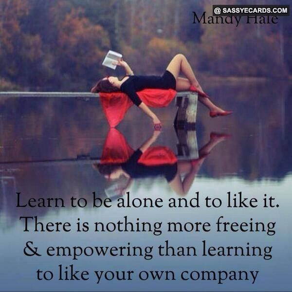 Your Own Company -
