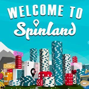 spinland online casino