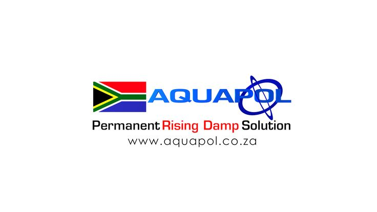 Logo-Permanent Rising Damp Solution