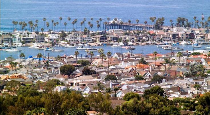 Booking.com: Best Western PLUS Newport Beach Inn , Newport Beach, U.S.A. - 105 Guest reviews . Book your hotel now!