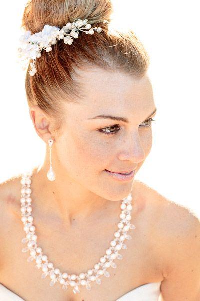 Photographer - Michael Hills Photographic Assistants: Branka & Melissa Jewellery - Dragonfly Fine Designs Wedding Gowns - Ella Moda Hair - Di Hair Designs Makeup - Bayly Allure