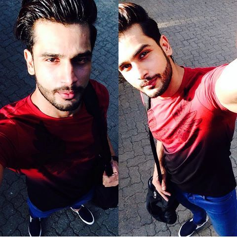 Pin On Rohit Khandelwal Mister Universe Of Beauty