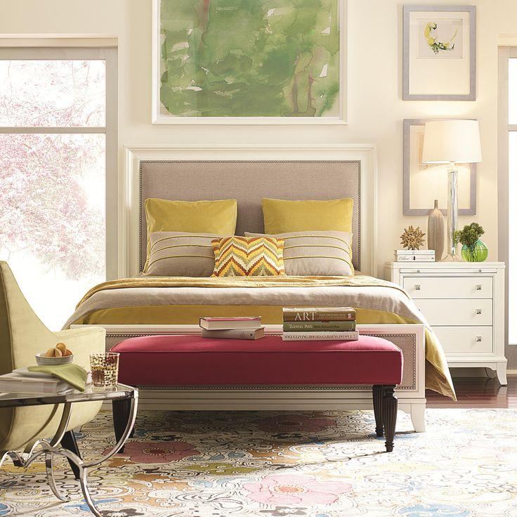 33 Best Images About Bedroom Sets On Pinterest