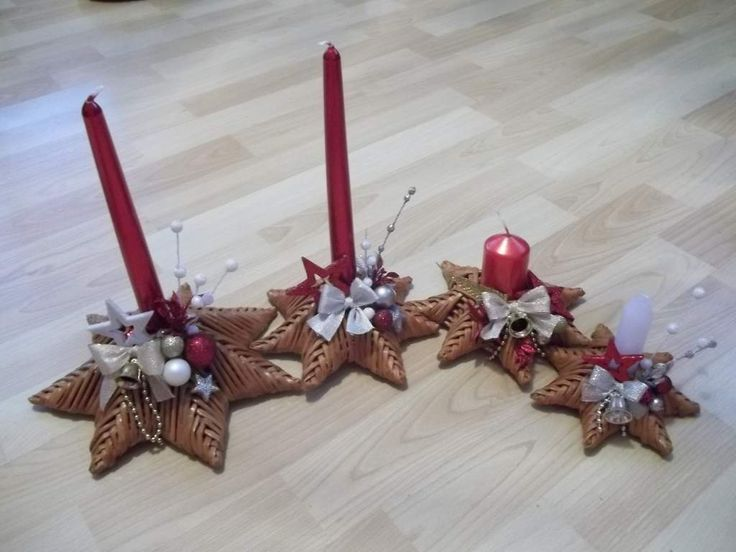 Přání a moje letošní vánoční pletení