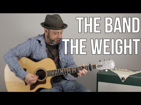 24 Best Henderson Images On Pinterest Acoustic Guitar Acoustic