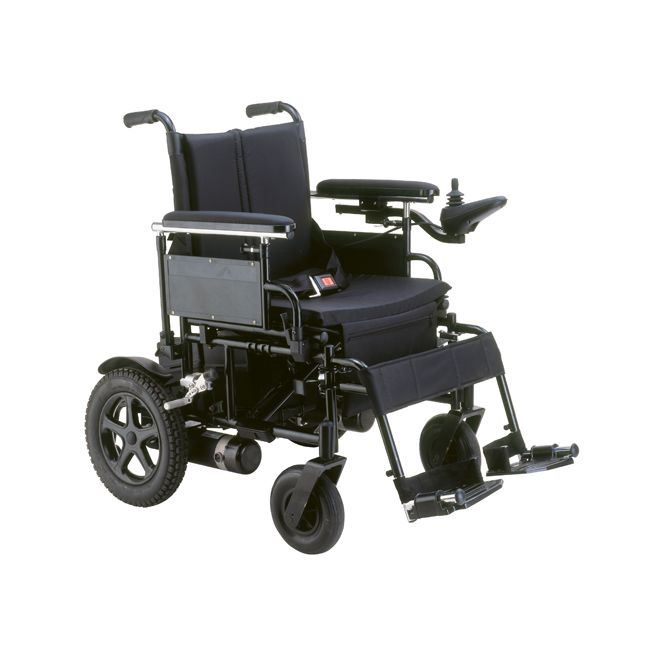 101 Best Power Wheelchairs Images On Pinterest