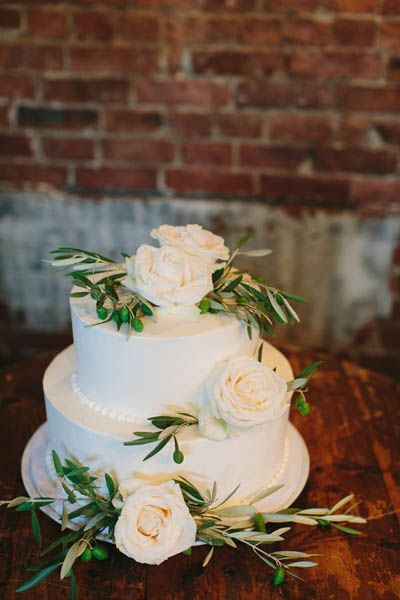 159 best images about wedding at aurora on pinterest