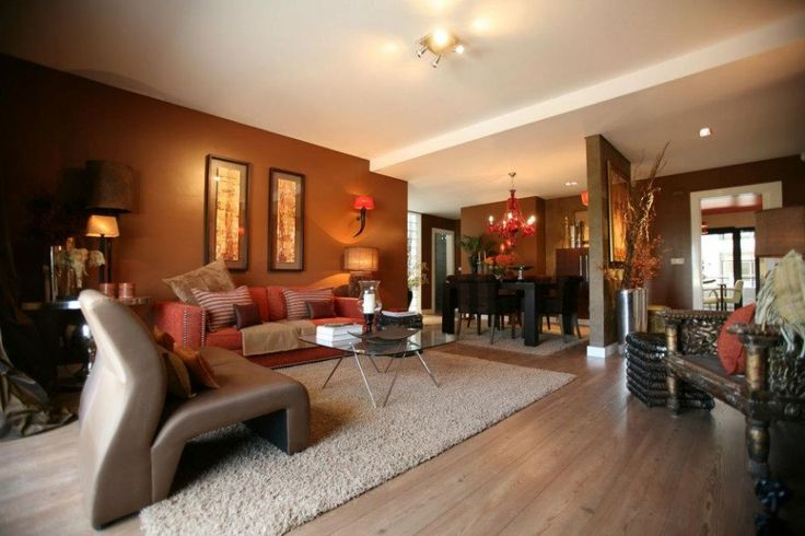 17 Best Images About Living Room Makeover On Pinterest Copper Orange Accen