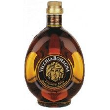 Best Brandy LiquorListcom Images On Pinterest Liqueurs - What is invoice best online wine store