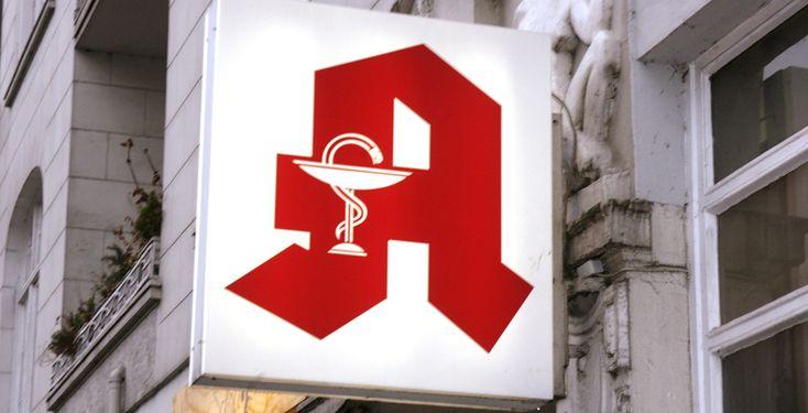 """Die """"Pille danach"""" - Notfallverhütung - Manchmal passiert bei der Verhütung leider eine Panne. Die TK informiert dich über die """"Pille danach""""."""