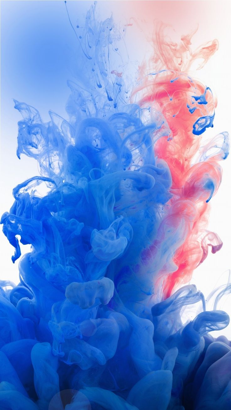 236 best ombre wallpapers images on pinterest backgrounds iphone ombre wallpapers wallpaper backgrounds iphone backgrounds iphone wallpapers smoke wallpaper supreme wallpaper smoke art perfect wallpaper dark art voltagebd Images
