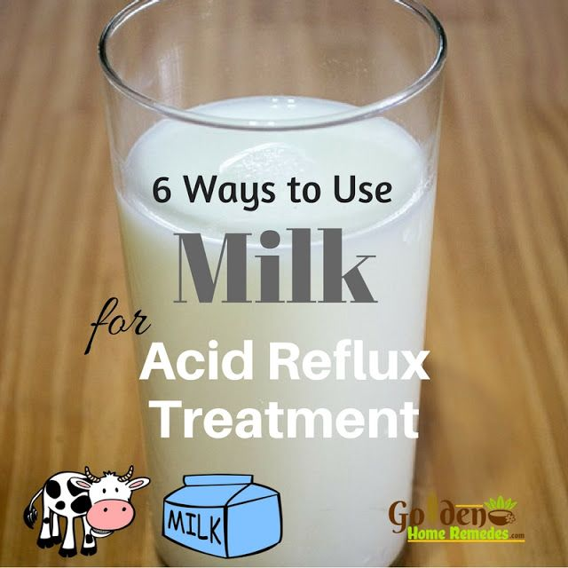 Milk For Acid Reflux, Milk And Acid Reflux, How To Use Milk For Acid Reflux, Home Remedies For Acid Reflux, How To Get Rid Of Acid Reflux, How To Get Relief From Acid Reflux, Acid Reflux Home Remedies, Acid Reflux Treatment, Treatment For Acid Reflux, How To Cure Acid Reflux, Acid Reflux Remedies, Relieve Acid Reflux, Acid Reflux Relief
