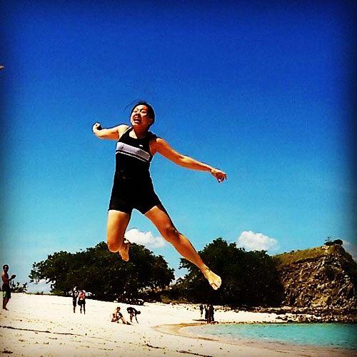 HUB WA.LINE.HP 082 144 999 975 EXPLOREKOMODOFLORES TOUR SEMANGAT UNTUK MEMBERIKAN YANG TERBAIK EXPLORE KOMODO FLORES 3HARI 2MALAM Explore Komodo Flores Location: Flores Price: 3,000,000 Book Now! 1.DAY Jam 6 pagi Penjemputan di lanjutkan ke Pelabuhan (naik kapal) menuju Rinca island,dan padar island istirahat,Pantai Pink ( snorkling) lanjut sanset di pulau kalong komodo sambil menunggu burung kalong keluar dari sarangnya (makan malam ) 2. DAY (Sarapan pagi) sambil menujuh komodo island (…
